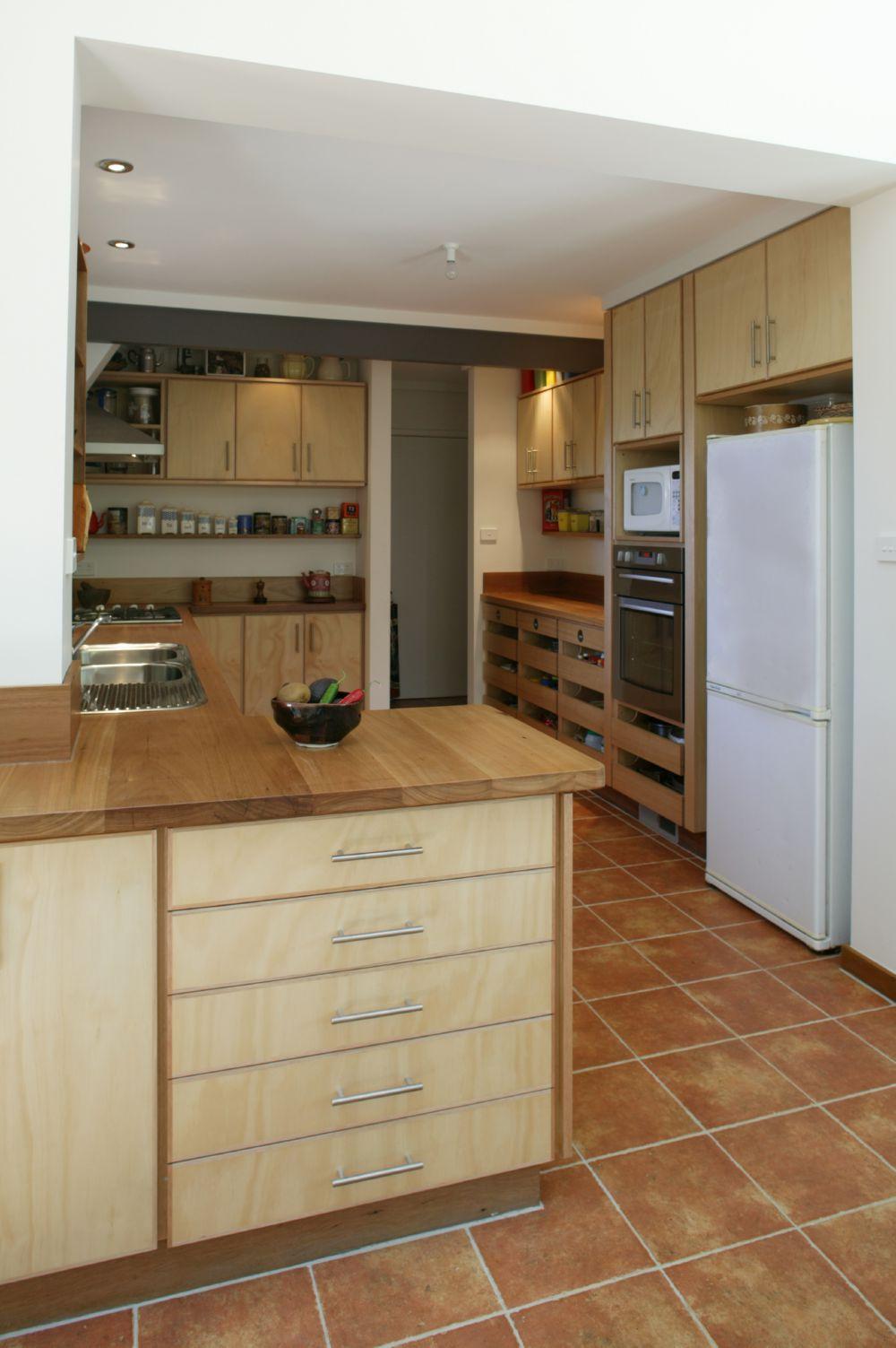 Commercial Kitchen Design Canberra